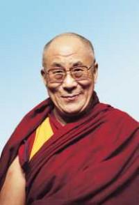HH Dalai Lama's Birthday and Puja